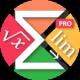 Scalar Pro MOD APK 1.1.17 (Paid for free)