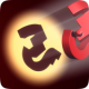 Shadowmatic MOD APK 1.4.3 (Unlocked)