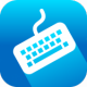 Smart Keyboard Pro APK 4.24.0 (Paid for free)