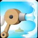 Sprinkle Islands MOD APK 1.1.6 (Unlocked)