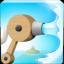 Sprinkle Islands 1.1.6 (Unlocked)