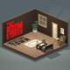 Tiny Room Stories MOD APK 2.1.25 (Unlocked)