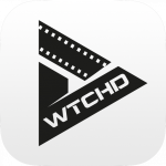 WATCHED MOD APK 1.5.1 (Remove ads)