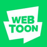 WEBTOON MOD APK 2.7.1 (Remove all ads)