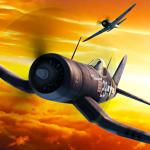 Wings of Steel MOD APK 0.3.2 (Mod Money/Gold)