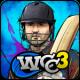 World Cricket Championship 3 MOD APK v1.3.9 (Unlocked)