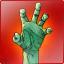 Zombie HQ 1.8.0 (Unlimited Money)