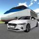 3D Driving Class MOD APK 25.30 (Unlimited Money)