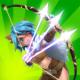 Arcade Hunter MOD APK 1.9.6 (Without Advertising)