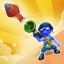 Bazooka Boy 1.8.2 (Unlimited Money)