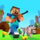 Fire Craft: 3D Pixel World MOD APK 1.69 (Unlimited Money)
