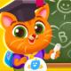 Bubbu School MOD APK 1.11 (Unlocked All)