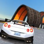 Car Stunt Races MOD APK 2.1 (Unlimited Money)