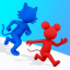 Cat and Mouse .io 1.4.11 (Free purchase)