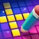 CodyCross: Crossword Puzzles MOD APK 1.52.2 (Infinite tokens)