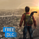 Delivery From the Pain MOD APK 1.0.9776 (Paid for free)