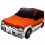 Dr. Driving 1.64 (Unlimited Money/Unlocked)