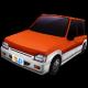 Dr. Driving MOD APK 1.64 (Unlimited Money)