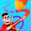 Drawmaster 1.10.0 (Unlimited Money)