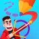 Drawmaster MOD APK 1.10.3 (Unlimited Money)