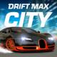 Drift Max City MOD APK 2.85 (Unlimited Money)