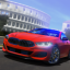 Driving School Sim 2020 4.3.0  (Unlimited Money)