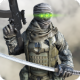 Earth Protect Squad MOD APK 2.19.64 (Unlimited Money)