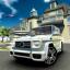 European Luxury Cars 2.21 (Unlocked)