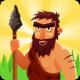 Evolution Idle Tycoon MOD APK 3.0.5 (Free Shopping)