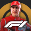 F1 Mobile Racing 2.7.6 (Unlimited Money)