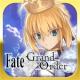 Fate Grand Order MOD APK 2.34.2 (Mod Menu)