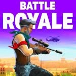 FightNight Battle Royale MOD APK 0.6.0 (Free shopping)