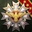 Glory of Generals 3 1.3.2 (Unlimited Medals)