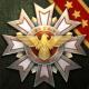 Glory of Generals 3 MOD APK 1.3.2 (Unlimited Medals)