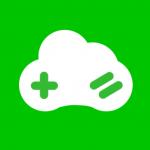 Gloud Games MOD APK 4.2.4 (Unlimited Time)