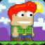 Growtopia 3.65 (Mod Menu)