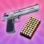 Gun Gang 1.89.0 (Unlimited Money)