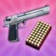 Gun Gang MOD APK 1.89.0 (Tiền vô hạn)