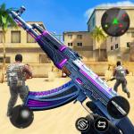 Gun Strike MOD APK 2.0.5 (Unlimited Money)