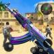 Gun Strike MOD APK 2.0.8 (Unlimited Money)