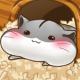 Hamster Life MOD APK 4.6.9 (Unlimited Money)