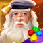 Harry Potter: Puzzles & Spells 37.0.756 (Unlimited PowerUp)