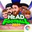 Head Football LaLiga 2021 7.0.7 (Unlimited Money)