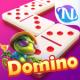 Higgs Domino Island MOD APK 1.76 (Auto Super Win)