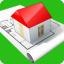 Home Design 3D 4.4.4 (Unlocked)
