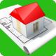 Home Design 3D MOD APK 4.5.5 (Unlocked)
