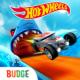 Hot Wheels Unlimited MOD APK 2021.2.0 (Unlocked)