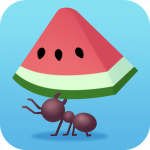Idle Ants – Simulator Game MOD APK 3.4.5 (Unlimited Money)
