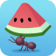 Idle Ants – Simulator Game 4.1.0 (Unlimited Money)