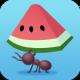 Idle Ants – Simulator Game MOD APK 4.2.4 (Unlimited Money)
